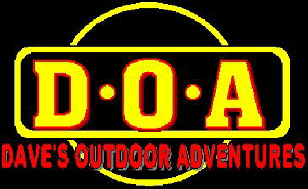 Dave's Outdoor Adventures provides personalized safe and effective training in Las Vegas for scuba diving and powered parachute flight.
